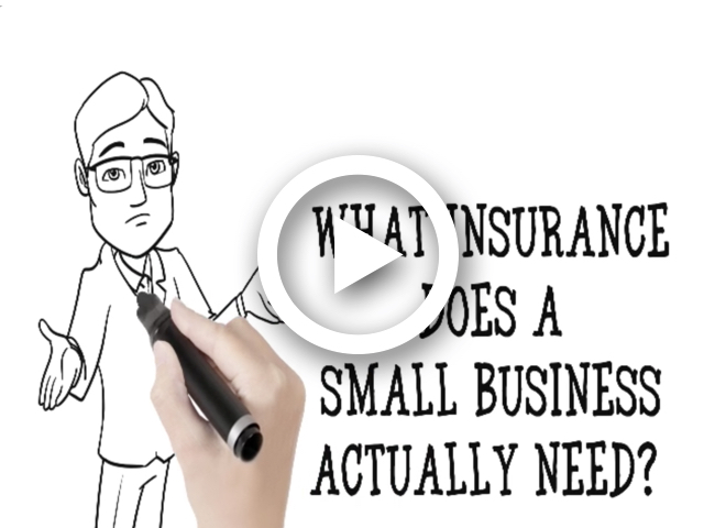 car and home insurance in Manassas, VA